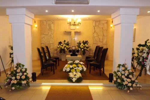 Zaklady pogrzebowe Surma Bilgoraj186
