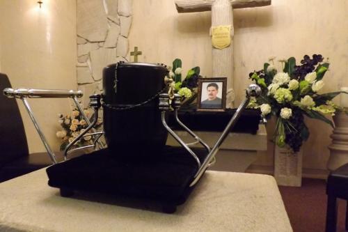 Zaklady pogrzebowe Surma Bilgoraj187