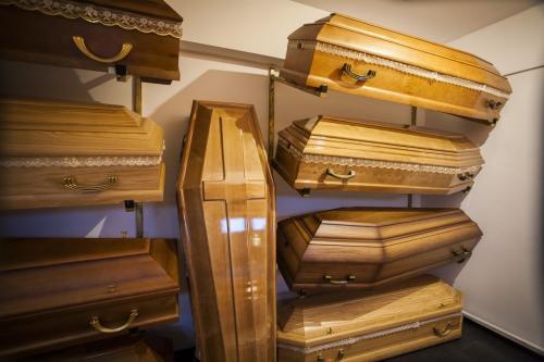 Zaklady pogrzebowe Surma Bilgoraj189