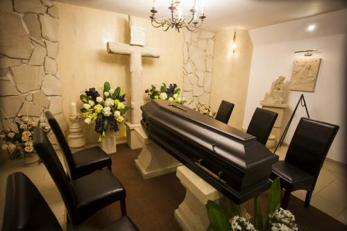 Zaklady pogrzebowe Surma Bilgoraj196