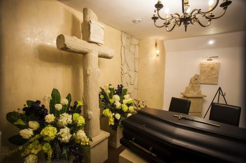 Zaklady pogrzebowe Surma Bilgoraj200
